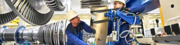 KfW-Corona-Hilfe: Kredite für Unternehmen
