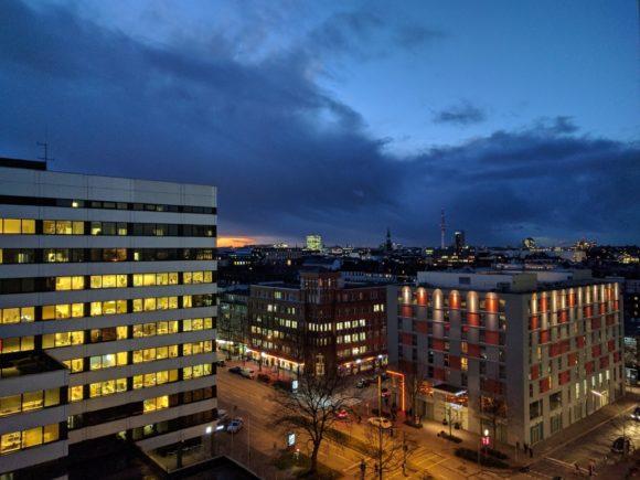 Steindamm (Hamburg)